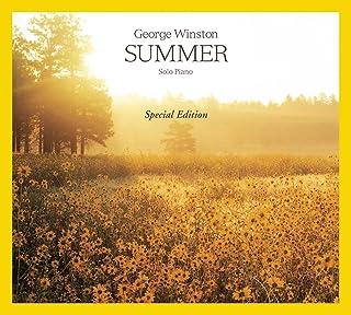 Summer (Spec) (Dig)