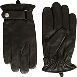 Polo Ralph Lauren - Classic Nappa Touch Gloves