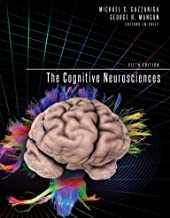 The Cognitive Neurosciences, fifth edition (The MIT Press)