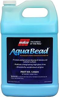 پانسمان تعلیق سیلیکون Malco Aqua Bead، 1 gal (129601)