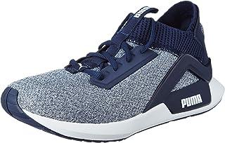 49905eed694b8 Men's Sports & Outdoor Shoes priced ₹1,000 - ₹2,500: Buy Men's ...