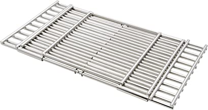 Char-Broil Universal Stainless Steel Grate