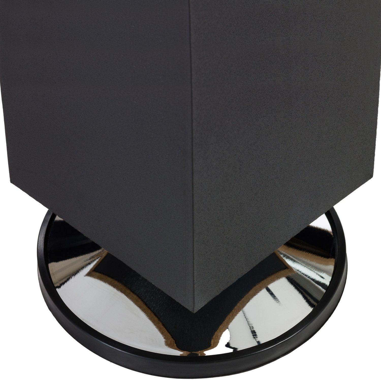 Tuniro Profesional futbolín Premium Series V, diseño de Variantes, 110 kg, Certificado BTFV Cyber (Futuristisches Design) Talla:100 kg: Amazon.es: Deportes y aire libre