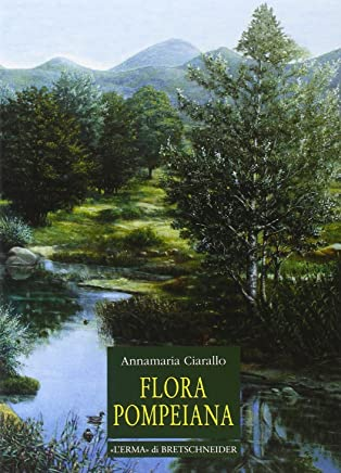 Flora pompeiana