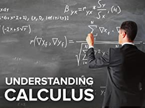 Understanding Calculus: Problems, Solutions, and Tips