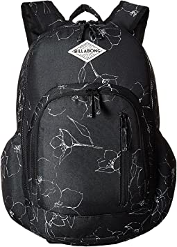 Billabong - Roadie Backpack
