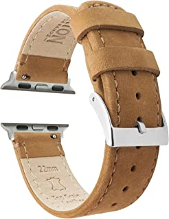 Best fossil apple watch band 44mm Reviews