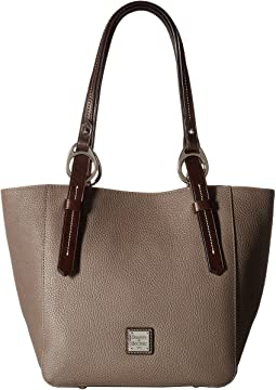 Dooney & Bourke - Becket North/South Skylar Tote