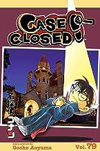 Case Closed, Vol. 79