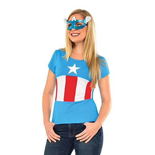 Think, that Marvel heroes costumes think