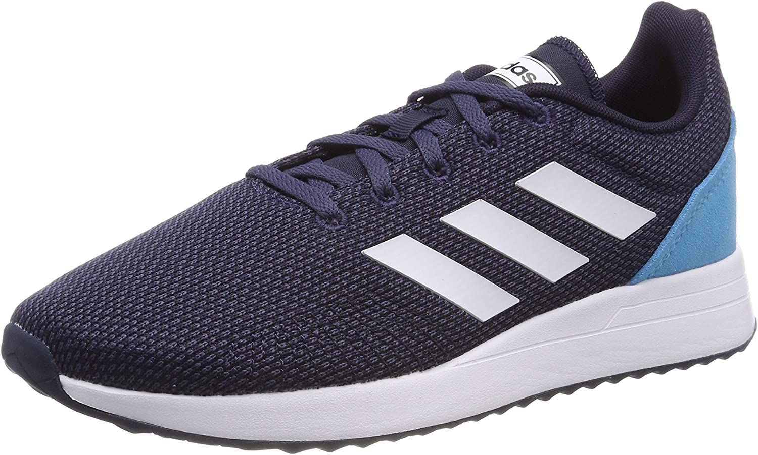 Adidas Adults' Run70s K Fitness shoes