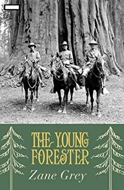 The Young Forester annotated