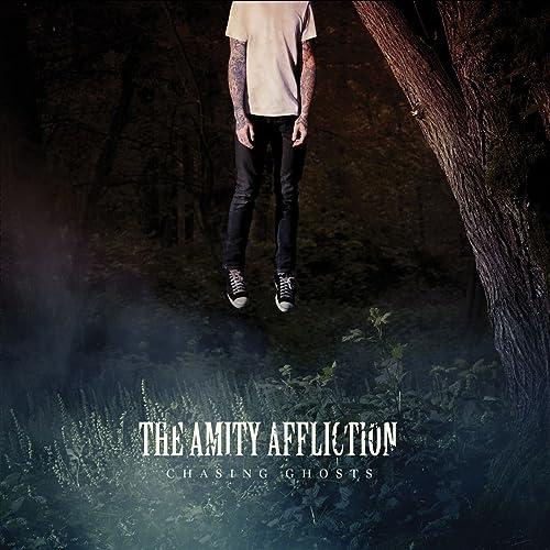 the amity affliction i heart throbsy