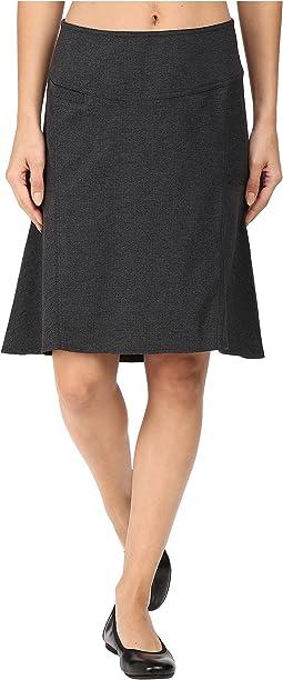 Royal Robbins - Herringbone Discovery Strider Skirt