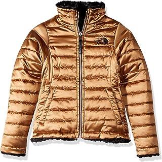 0668cc4be Amazon.com  Browns - Jackets   Coats   Clothing  Clothing