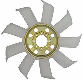 Dorman 620-602 Radiator Fan Blade