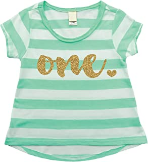 personalized ladybug birthday shirts
