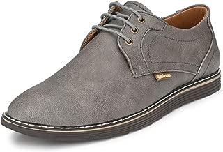 Centrino Men's 1212 Sneakers