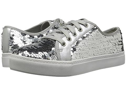 Josi Ropa Ropa Sneaker sucia Josi sucia Silver 6zBxndqE