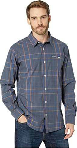 Boulder Ridge™ Long Sleeve Shirt