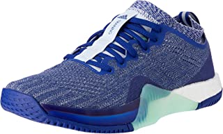 adidas Women's Crazytrain Elite Shoes