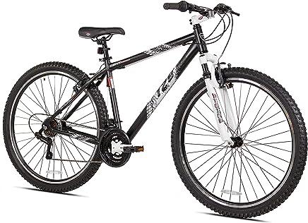 707e5e3eda9 Amazon.com: Used - Mountain Bikes / Bikes: Sports & Outdoors