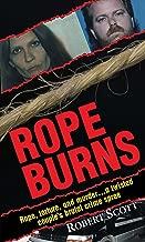 Rope Burns