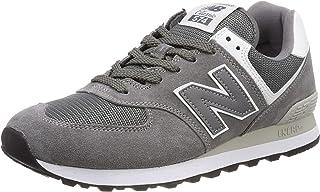 d0f285f492c7c New Balance 574v2, Sneaker Uomo