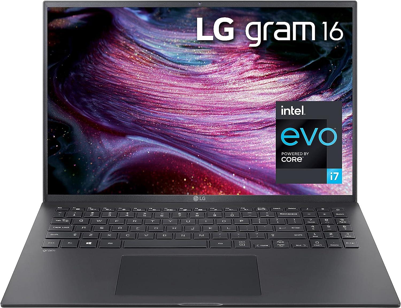 Best Laptop For 2000 Dollars