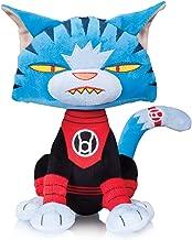 DC Collectibles Comics Super-Pets!: Dex-Starr Plush