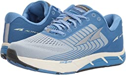 Altra Footwear - Intuition 4.5