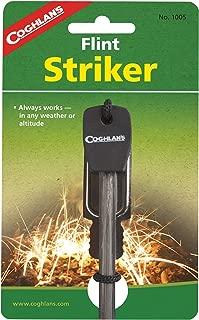 coghlan's flint striker