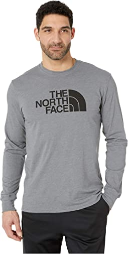 TNF Medium Grey Heather