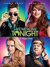 Best take me home film 2011 Reviews