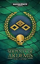 Serpents of Ardemis (Warhammer 40,000)