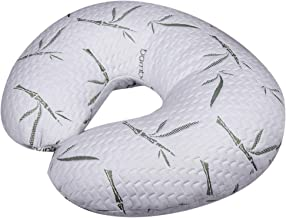 Nursing, Breastfeeding Baby Support Pillow, Newborn Infant Feeding Cushion | Portable for Travel | Nursing Pillow for Boys...
