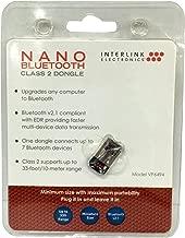 Emerson 00475-0018-0023 475 Field Communicator Bluetooth Adapter