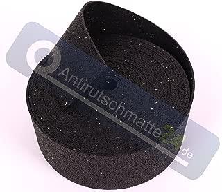 lasiprofi Antirutschmatte Ladungssicherung LKW Ladefl/äche Rolle 5.000 x 150 x 8 Millimeter