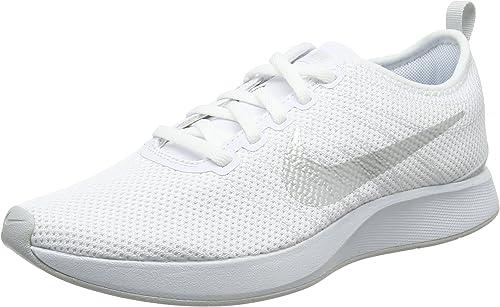 Nike W Dualtone Racer, Hauszapatos para mujer