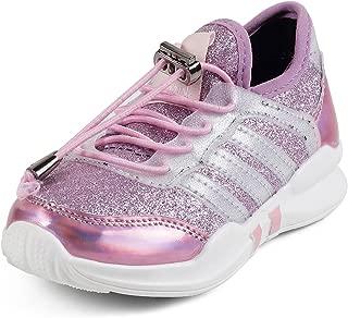 KITTENS Girls' Running Shoes