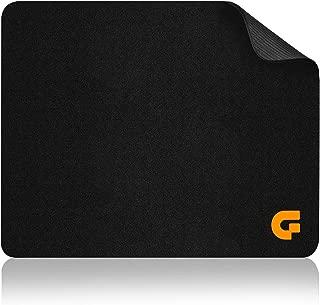 Best rubber mat for laptop Reviews