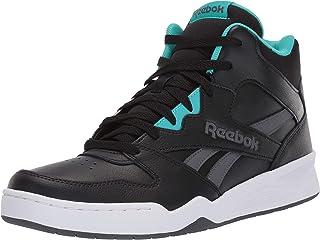 Reebok Men's Royal Bb4500 Hi2 Basketball Shoe