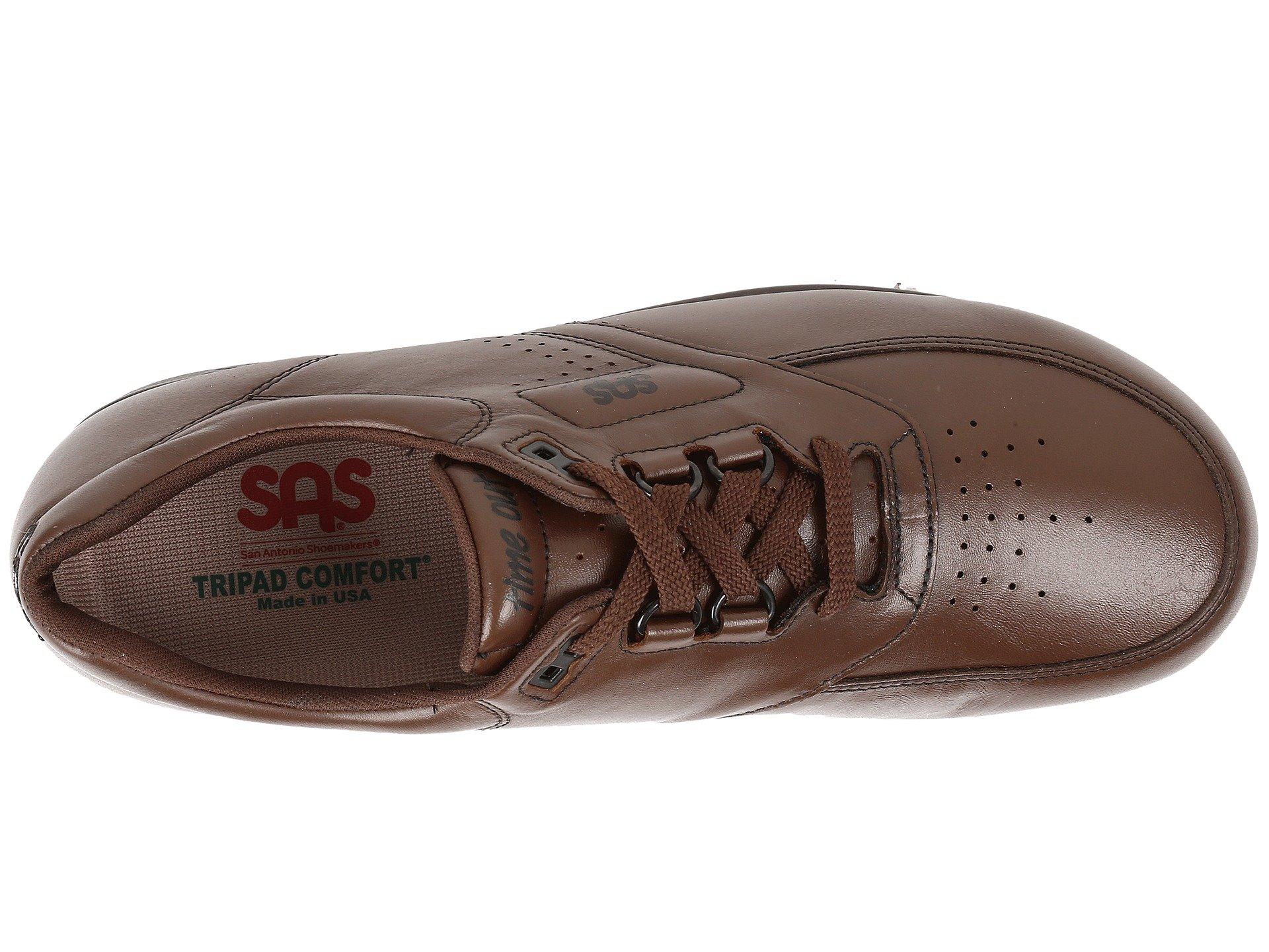 Sas Guardian Shoes Reviews