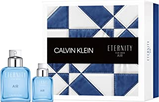 Calvin Klein Eternity Air for Men Giftset, 4.3 fl. oz.
