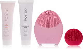 Foreo 'A Dream Come True' Anti-Aging Skin Care Set, 4 Pieces