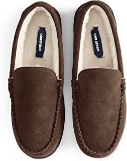 Best mens ugg moccasin slippers Reviews