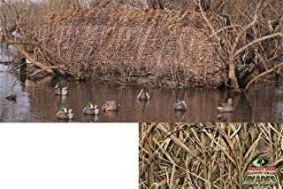 Best avery boat blind Reviews