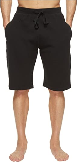 Polo Ralph Lauren - Waffle Shorts