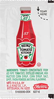 Best mayo ketchup heinz Reviews