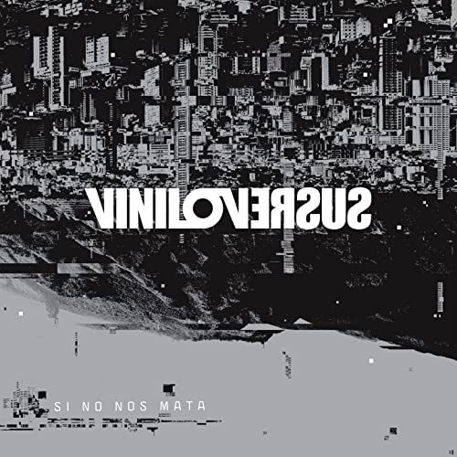 Juega Bien Tus Cartas de Viniloversus en Amazon Music ...